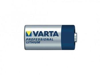 Bateria litowa Varta Foto Professional CR123A / CR17345 / EL123