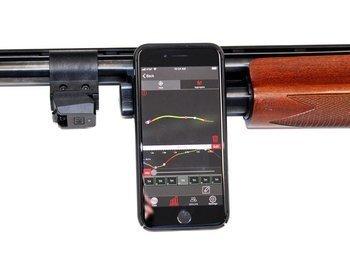 Trenażer Mantis X7 Shotgun - system wyszkolenia strzeleckiego