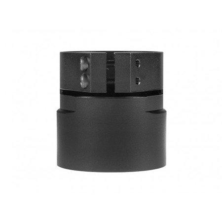 Adapter 42 mm do Pard HD NV-007