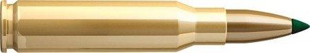 Amunicja .308 Win S&B PTS 11.7g/180gr (20 szt.)