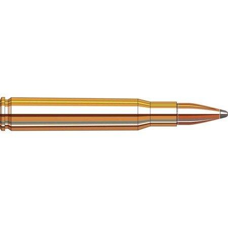 Amunicja kal.30-06 Hornady SP American Whitetail 9,7g/150gr (20szt)