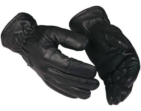 Antyprzekłuciowe rękawice Guide 6501 CPN