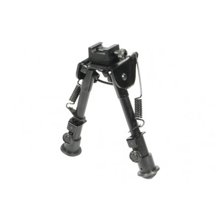 "Bipod Leapers składany Tactical OP QD 5.9-7.3"""