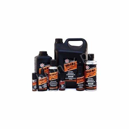 Brunox Gun Care Spray