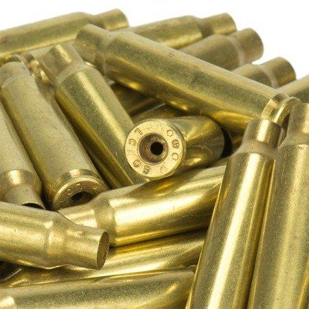 Koncentrat do czyszczenia łusek Case Clean Cartridge Cleaner 946ml