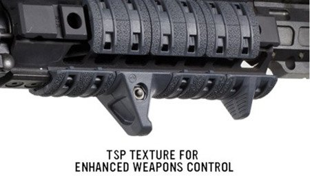 Chwyt Magpul XTM® Hand Stop Kit - MAG511