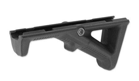 Chwyt skośny Magpul RIS AFG-2® Angled Fore Grip - MAG414