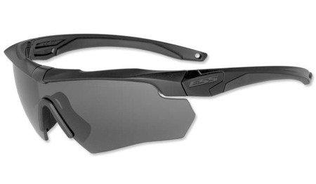 ESS - crossbow one smoke gray