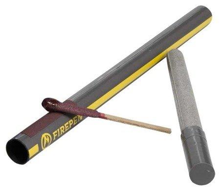 Jednorazowy palnik do metalu FIREPEN