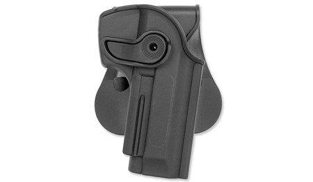 Kabura IMI Defense Roto Paddle - Beretta 92/96