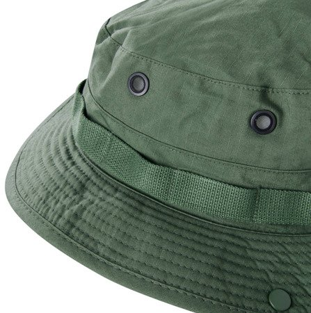 Kapelusz Helikon Boonie Hat - PL Woodland / wz.93