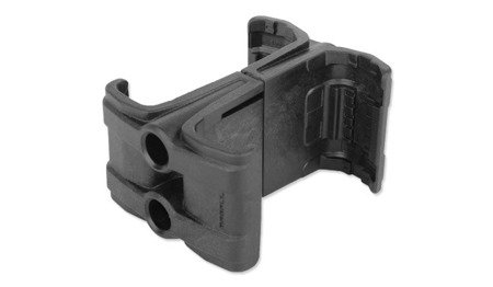 Klips do magazynków  Magpul MagLink Coupler PMAG 30/40 AR/M4 - MAG595