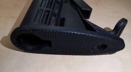 Kolba teleskopowa do AKM Tapco T6 Intrafuse - poekspozycyjna
