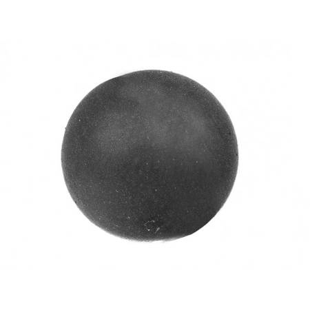 Kule gumowe RazorGun 50 kal. .50 / 100 szt. do Umarex HDR50 HDP50