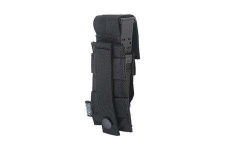 Ładownica Primal Gear na magazynek pistoletowy - czarna
