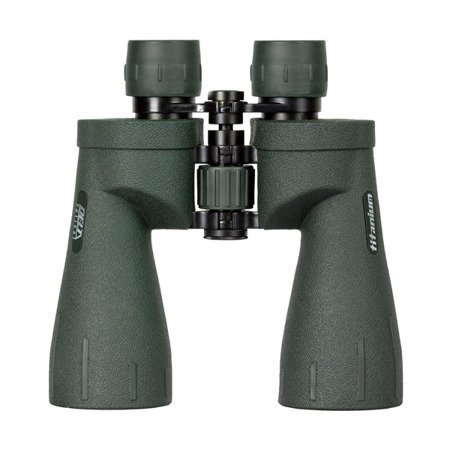 Lornetka Delta Optical 8x56 Titanium