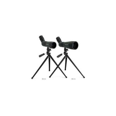 Luneta Obserwacyjna Celestron LandScout 12-36x60