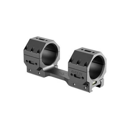 Montaż monolityczny Audere ADVERSUS GEN2 D 34mm H 28mm