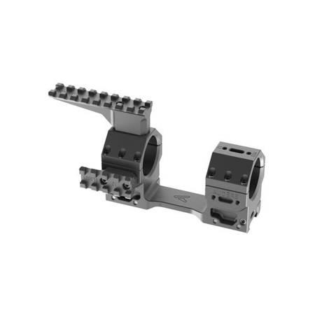 Montaż monolityczny Audere ADVERSUS GEN2 D 34mm H 38mm