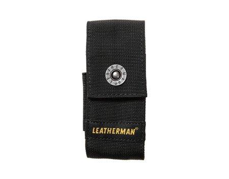 Multitool Leatherman Charge TTi Plus
