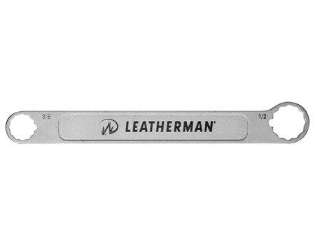 Multitool Leatherman MUT