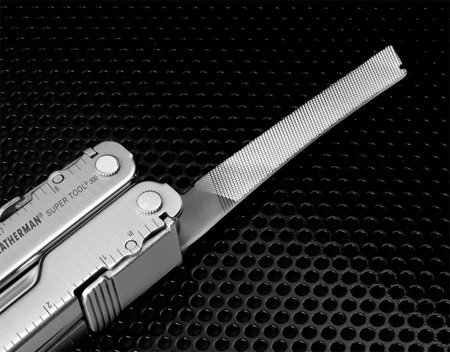 Multitool Leatherman Super Tool 300