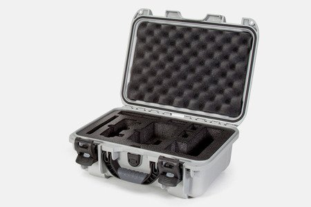 NANUK 915 DJI™ MAVIC AIR FLY MORE Oliwkowy