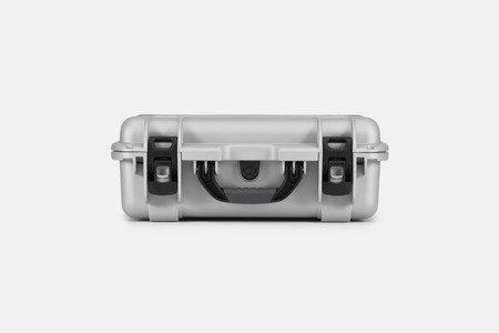 NANUK 925 DJI™ OSMO PRO|RAW Grafitowa