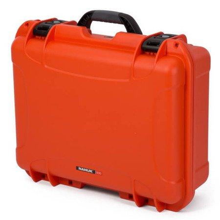 Nanuk 930 Pomarańczowy