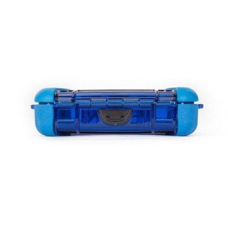 Nanuk Nano 310 Niebieski