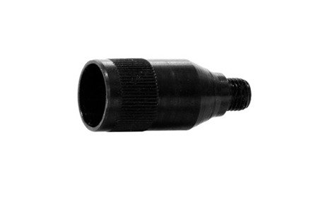 Nasadka dodatkowa START krótka kal. 15 mm