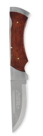 Nóż Marttiini MBL Rosewood 930112