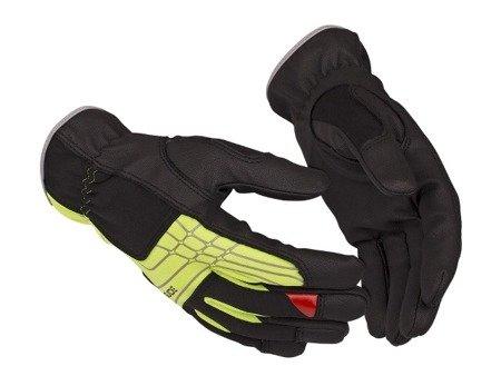 Odporne rękawice robocze Guide 5002