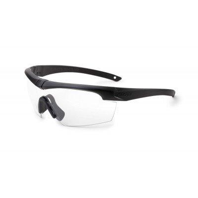Okulary balistyczne ESS Crosshair 2LS