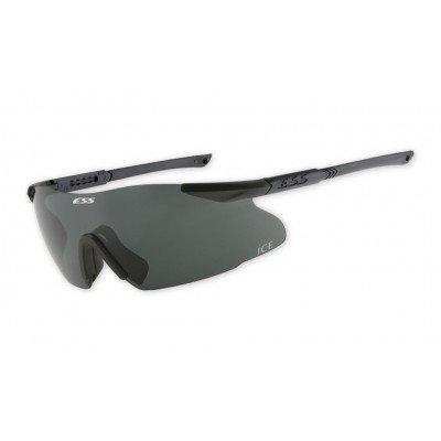 Okulary balistyczne ESS ICE 3LS NARO