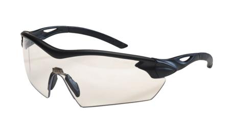 Okulary balistyczne MSA Racers Clear - bezbarwne