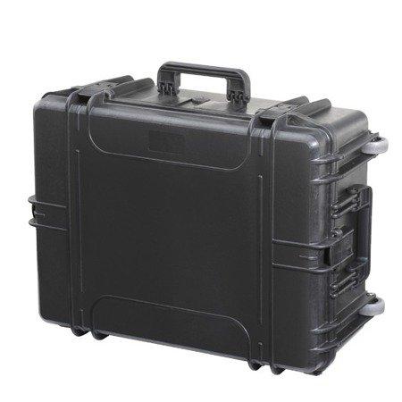 Panaro model MAX620H250 Czarny