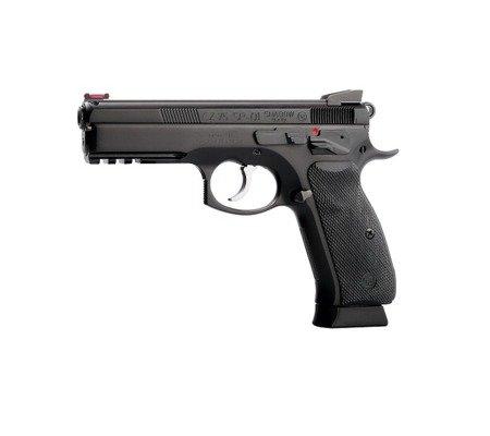 Pistolet samopowtarzalny CZ 75 SP-01 Shadow kal. 9x19 lufa 11,4cm