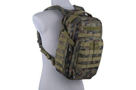 Plecak EDC 25 - wz.93 Pantera leśna