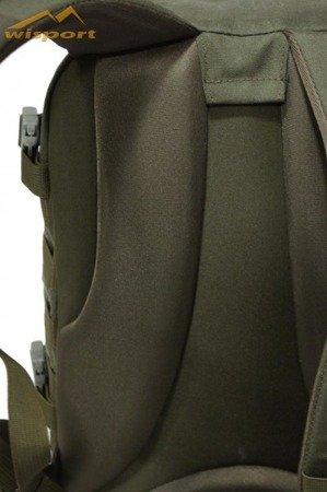 Plecak Wisport Sparrow 20 II wz. 93