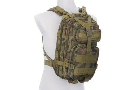 Plecak typu Assault Pack - wz.93 Pantera leśna