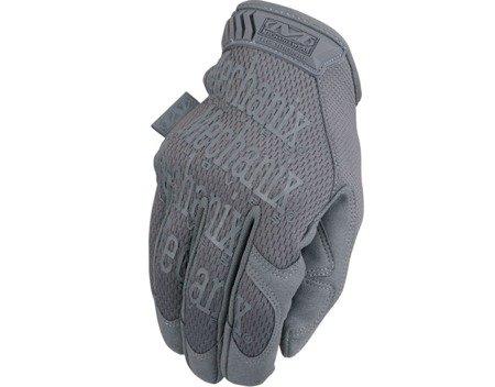 Rękawice Mechanix Wear Original Wolf Grey