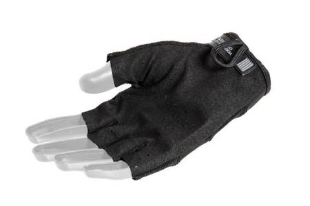 Rękawice taktyczne Armored Claw Accuracy Cut Hot Weather - czarne