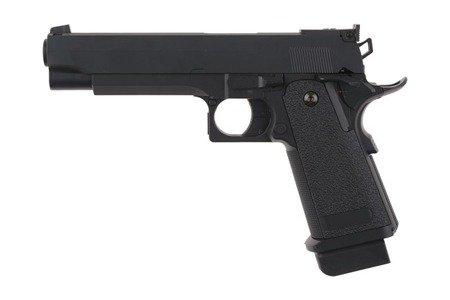 Replika elektryczna pistoletu CM128