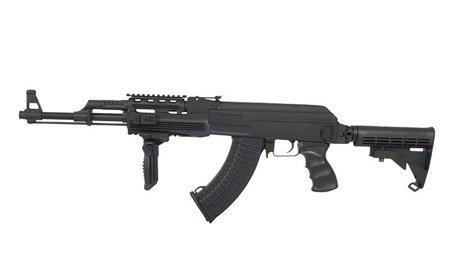 Replika karabinka CM028C Tactical