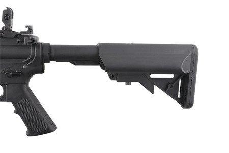 Replika karabinka RRA SA-C04 CORE™ - czarna