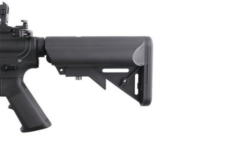 Replika karabinka RRA SA-C08 CORE™ - czarna