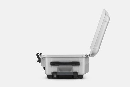Skrzynia transportowa Nanuk 935 Sony ® A7R oliwkowa