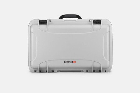 Skrzynia transportowa Nanuk 935 Sony ® A7R srebrna