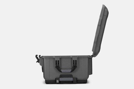 Skrzynia transportowa Nanuk 950 DJI™ PHANTOM 4 oliwkowa